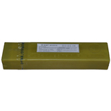 R407耐热钢焊条