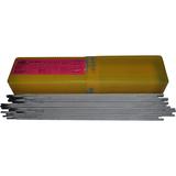 R317耐热钢焊条