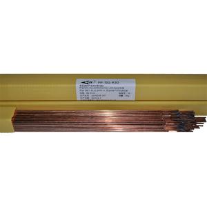 R30耐热钢氩弧焊丝