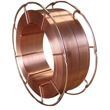 H13CrMoA耐热钢埋弧焊丝
