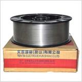 CHT81B2V耐热钢药芯焊丝