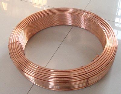 H08CrMoVA耐热钢埋弧焊丝