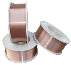 耐热钢气保焊丝